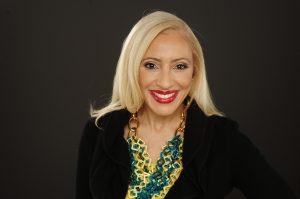Pastor Mia Wright _BLACK1