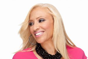 Pastor Mia Wright _PINK_SIDE