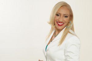 Pastor Mia Wright _WHITE